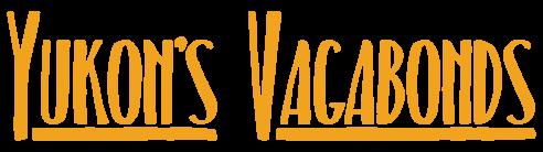 Yukon's Vagabonds Logo